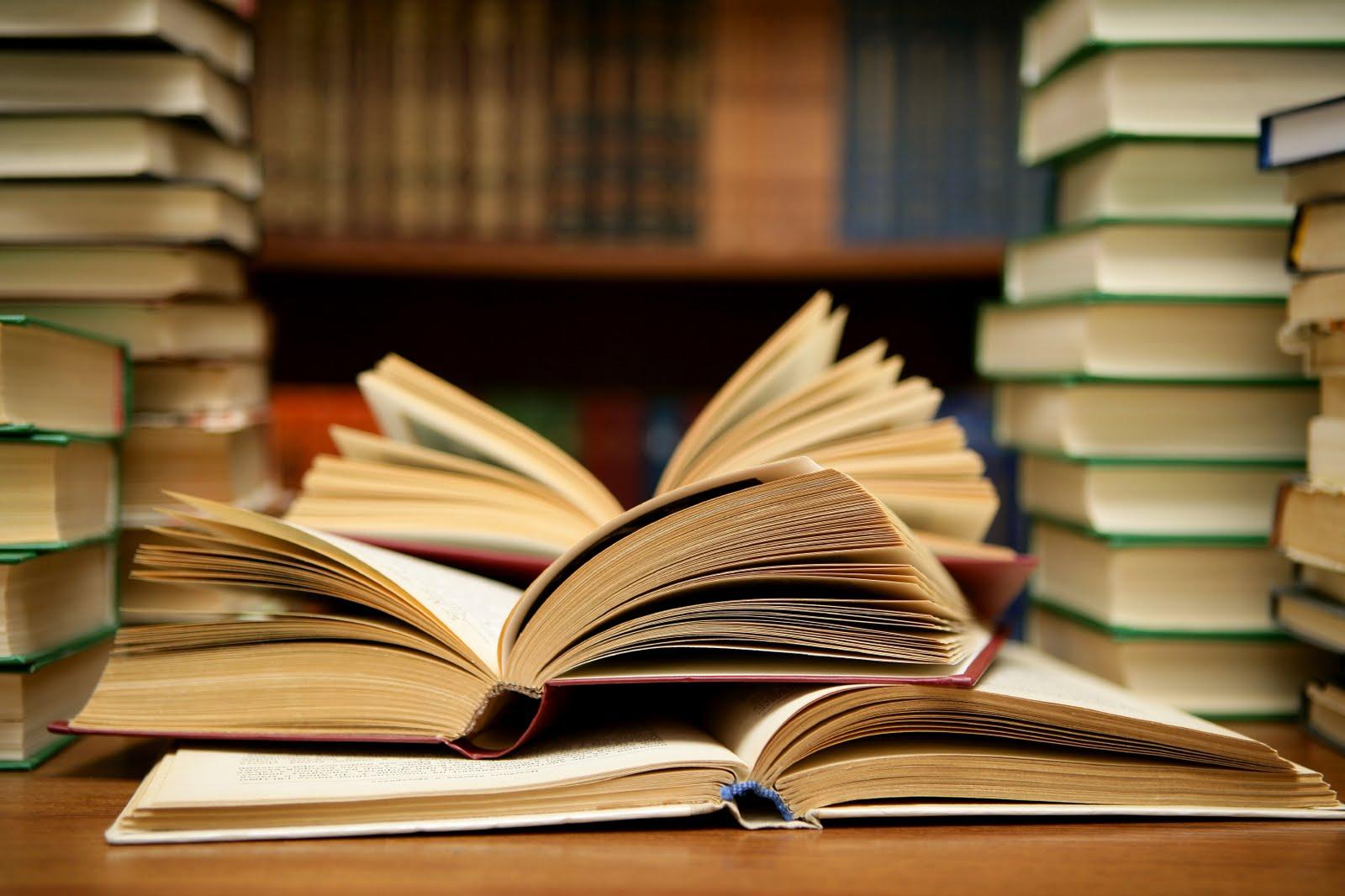 Список интересных и познавательных статей 📚
