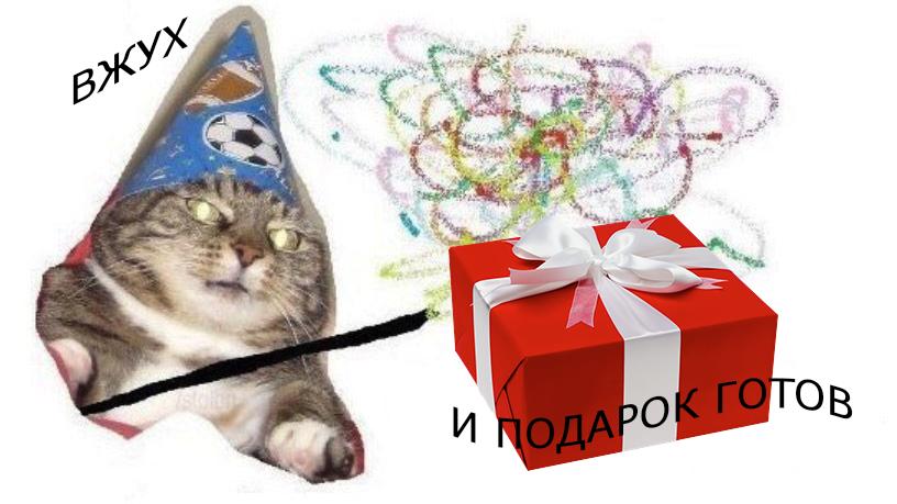 Что подарить? 🤔 | Сервис для подбора подарка 🎁 в Москве