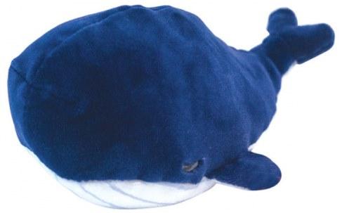Мягкая игрушка Teddy Кит синий 27см M2026 в Москве