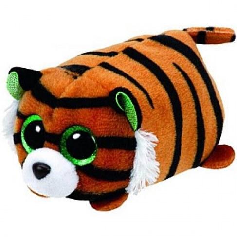 Мягкая игрушка TY Teeny Tys Тигренок Tiggy 42137 в Москве
