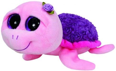 Мягкая игрушка TY Beanie Boos-Черепашка Рози 36185 в Москве