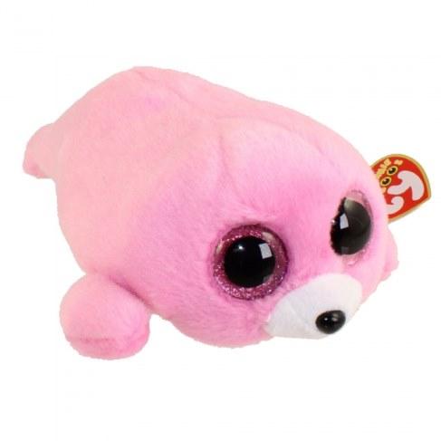 Мягкая игрушка TY Beanie Boos - Тюлень Pierre 37198 в Москве