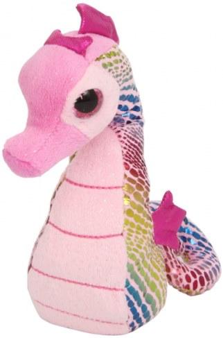 Мягкая игрушка TY Beanie Babies - Морской конек Majestic 42072 в Москве