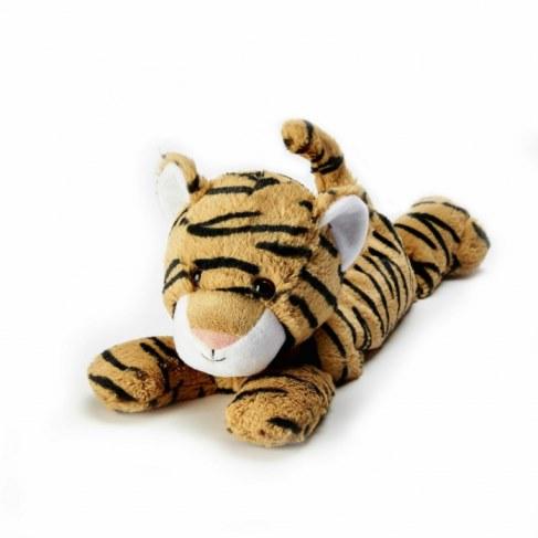 Мягкая игрушка WARMIES CP-TIG-11 Тигр в Москве
