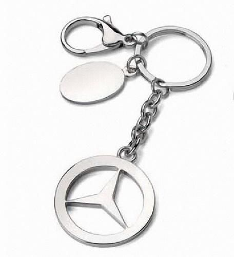 "Брелок ""Mersedes-Benz"" в Москве"