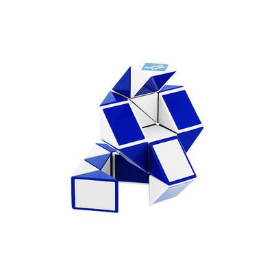 """Головоломка""""Змейка большая""""(Rubik\'s Twist), 24 элемента в Москве"""