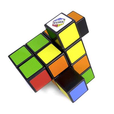 "Головоломка""Башня Рубика""2x2x4 (Rubik\'s Tower) в Москве"