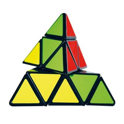 "Головоломка""Пирамидка""(Meffert\'s Pyraminx) в Москве"