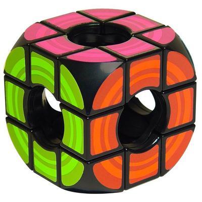 """Головоломка""""Кубик Рубика. Пустой""""(Rubik\'s Void) в Москве"""