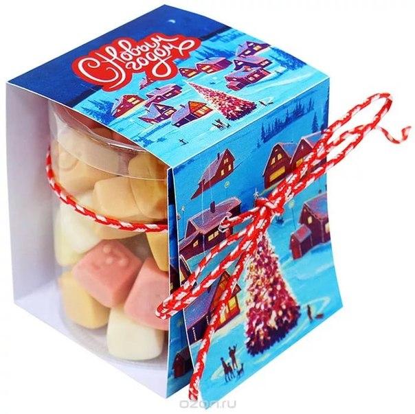 Набор конфет  в Москве