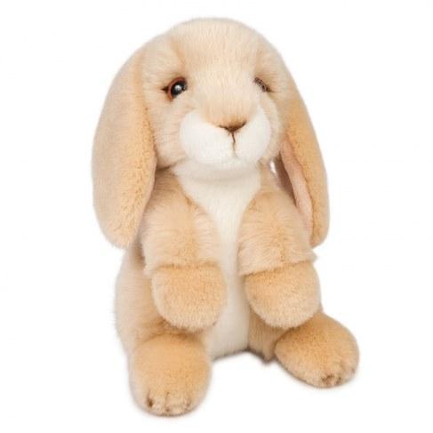 Мягкая игрушка MaxiToys Кролик Стоячий 18 см MT-TSC091702-18 в Москве