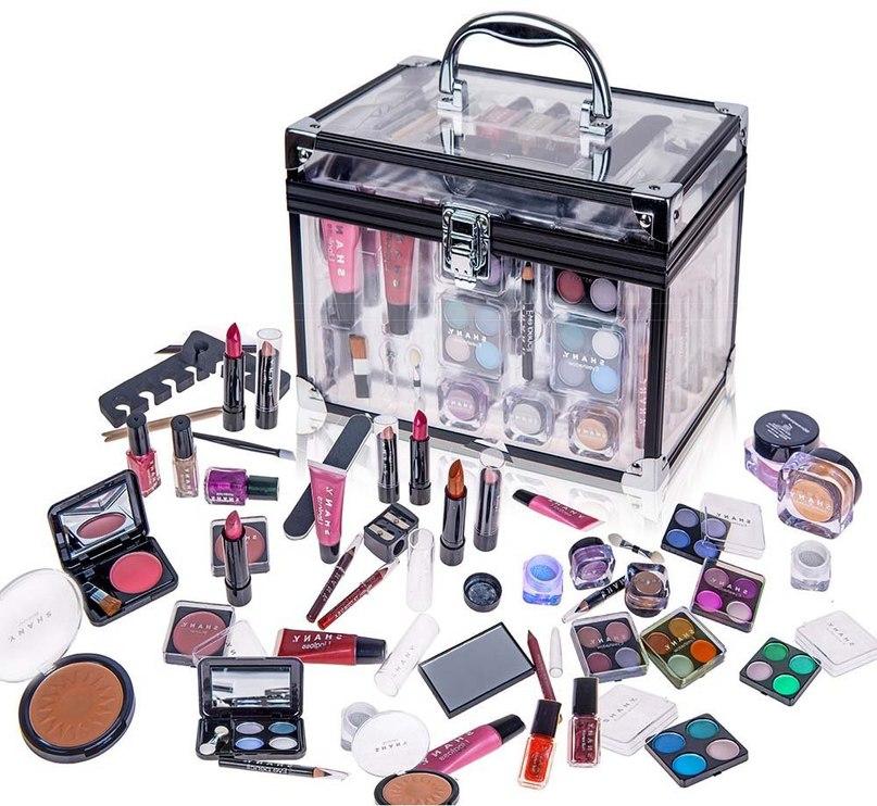 Что можно купить из косметики в томске far away avon bella