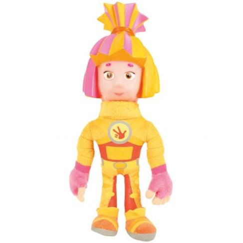 Мягкая игрушка Мульти-Пульти Симка 28см 204244 в Москве