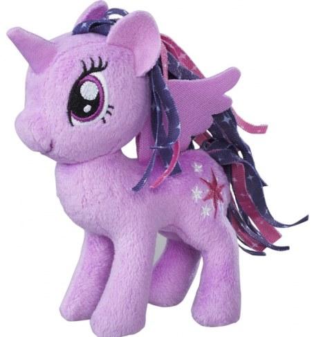 Мягкая игрушка Hasbro Пони My Little Pony 13 см B9819 в Москве