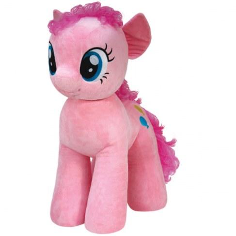 Мягкая игрушка TY Пони Pinkie Pie 90215 в Москве