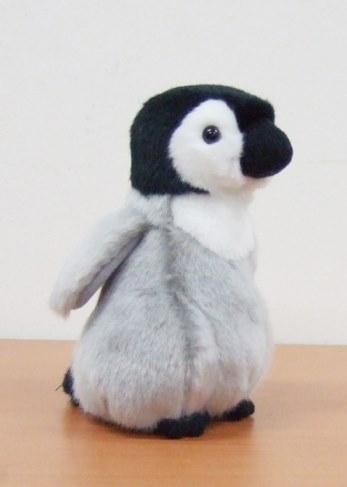 Мягкая игрушка Soya Пингвин 7009 в Москве